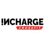 InCharge CrossFit